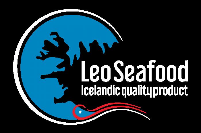 leaseafood-logo-forsida